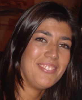 Dra. Janete Leiras